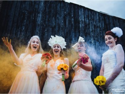 York Wedding Photography. East Yorkshire Barns Wedding Photos, Google.