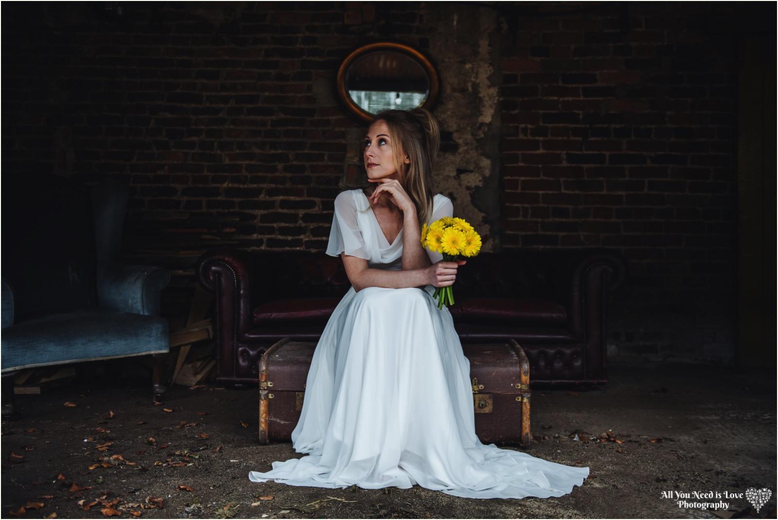 York Wedding Photography. East Yorkshire Barns Wedding Photos, Google.