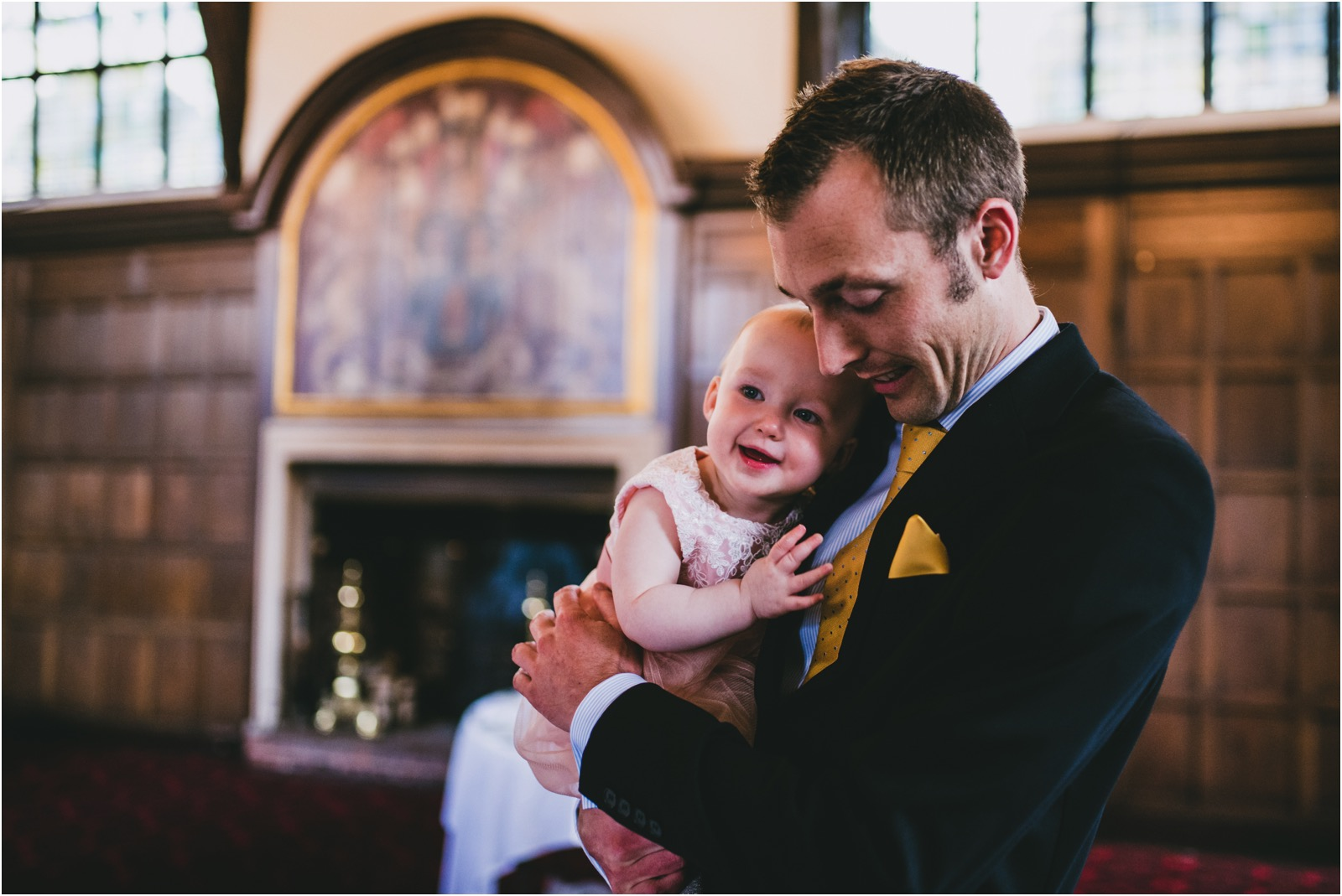 merchant taylor's hall york wedding photography