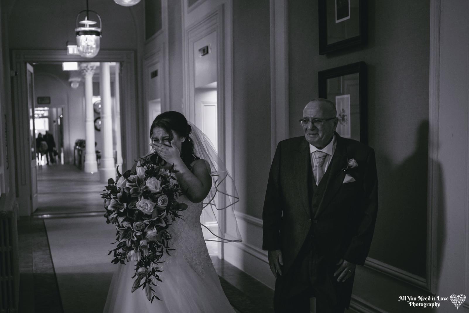 Wedding Photography in York