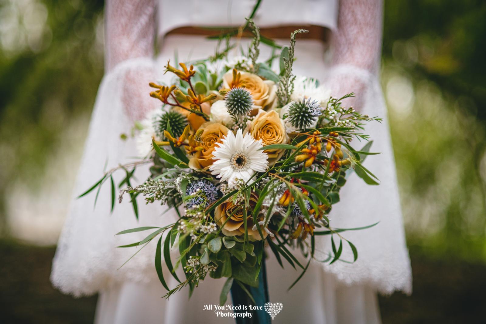 Old Deanery Ripon Wedding photographer, Yorkshire Yurts Wedding Photos, Ripon Wedding Photographer, Ripon Cathedral wedding.