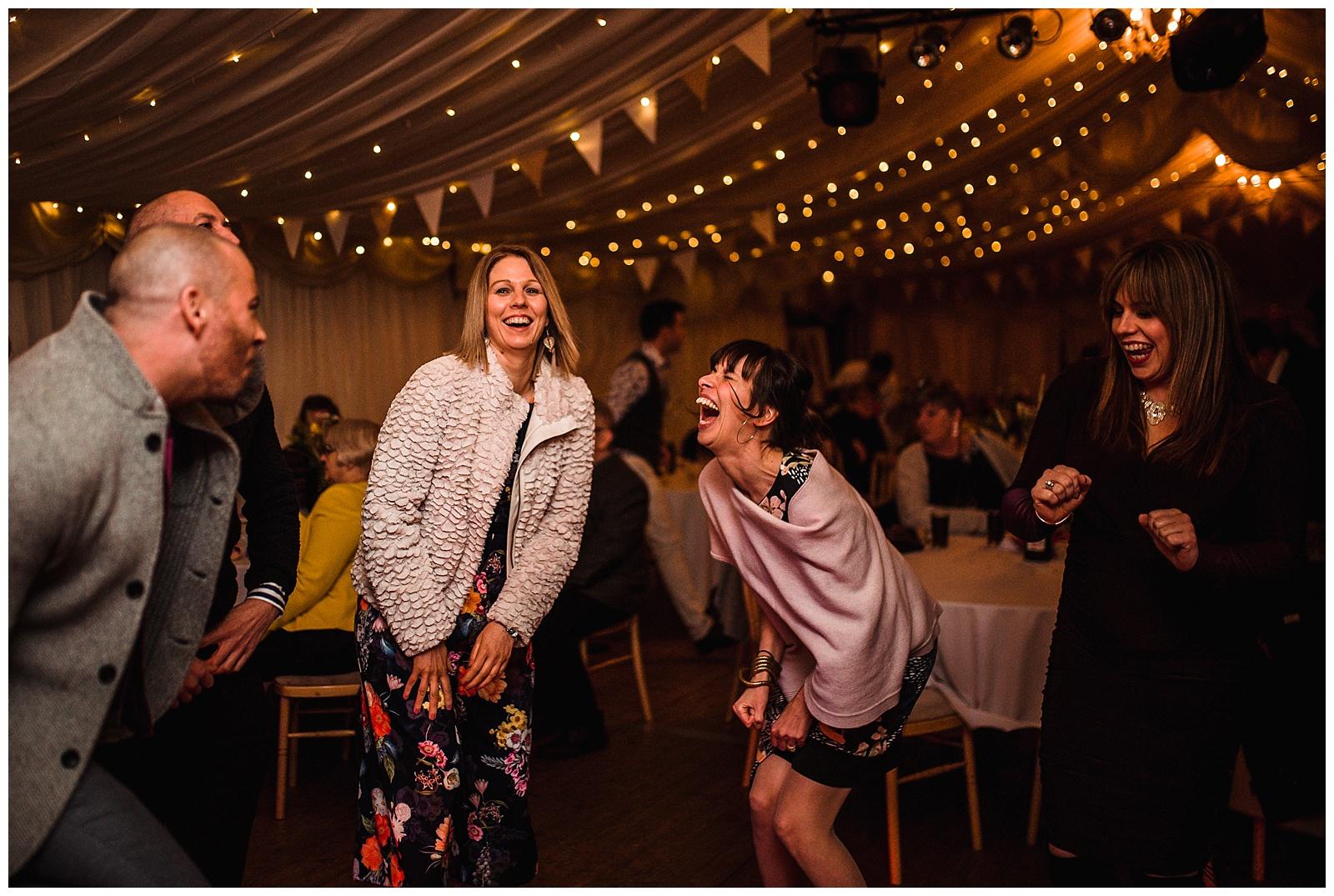 Doncaster wedding photos