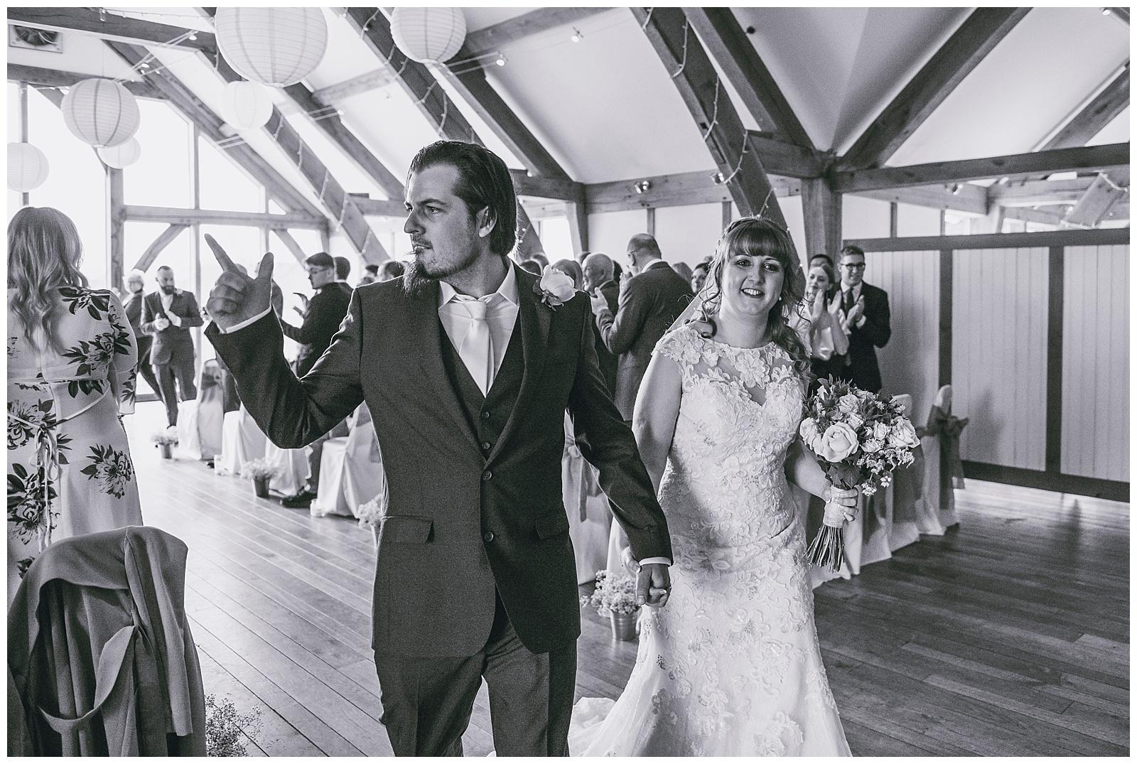 check wedding photos, York Sandburn Hall