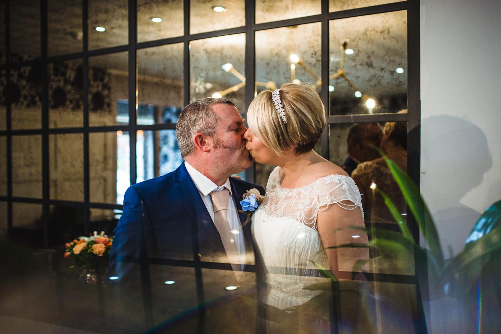 York wedding photos, Doubletree Hilton Hotel York, Monk Bar