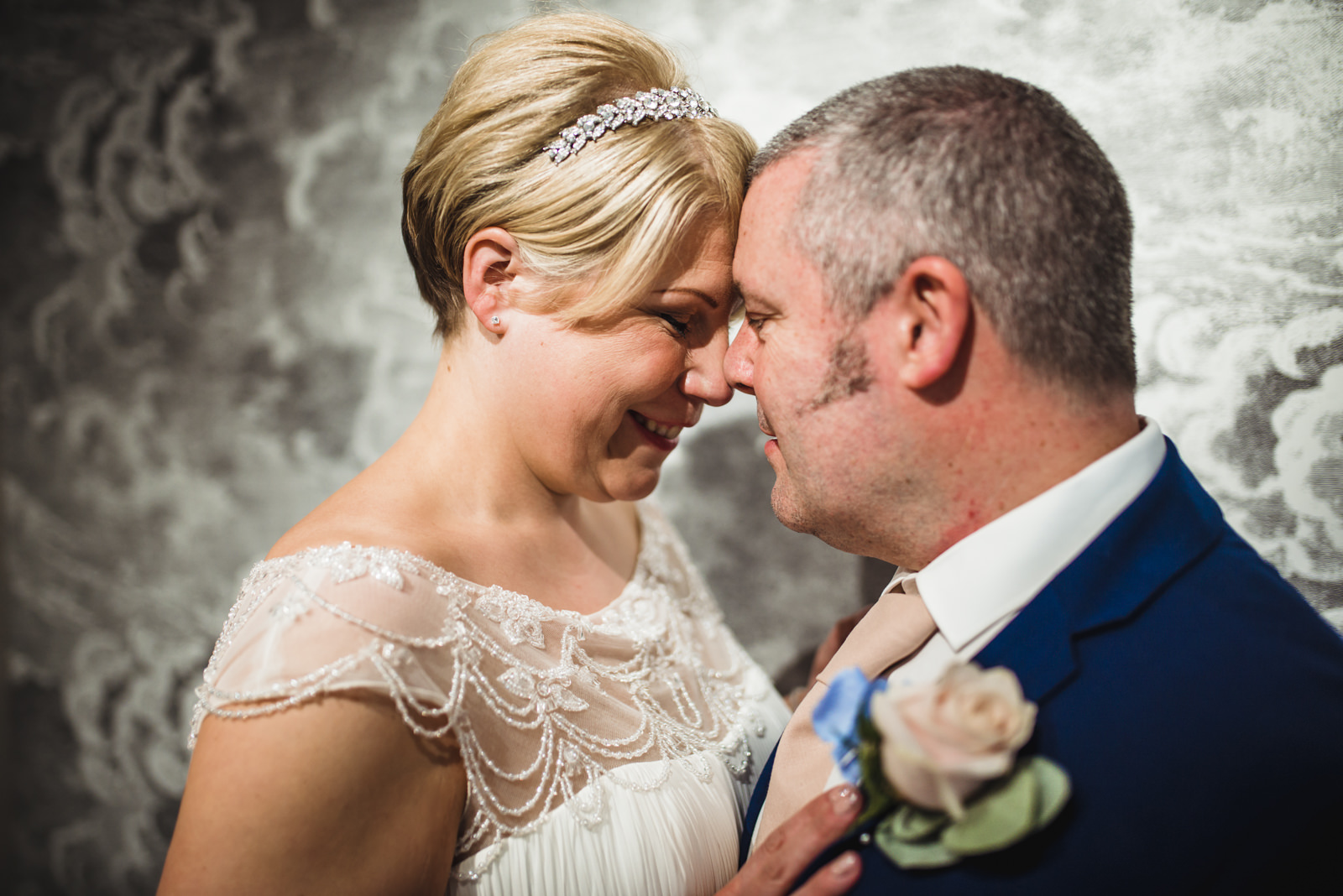 York wedding photos at Doubletree by Hilton Hotel, Monk Bar York