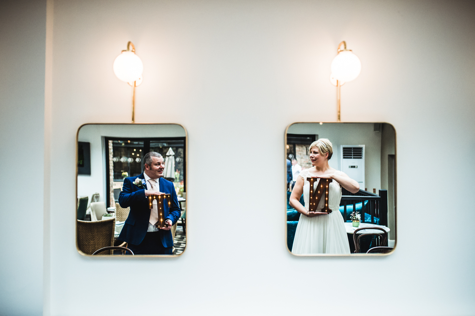 York wedding photographer, Doubletree Hilton